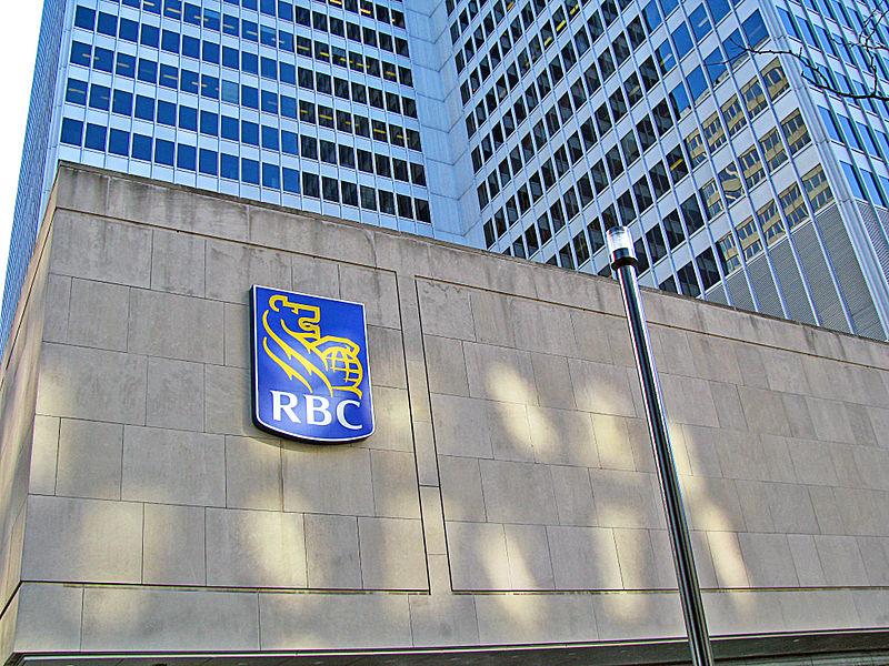 800px-RBC_Place_Ville-Marie