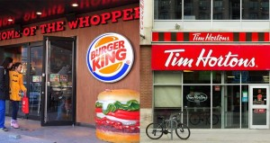 1036078_restauration-rapide-burger-king-croque-tim-hortons-web-tete-0203725225885