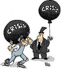 Oui à une commission spéciale sur les paradis fiscaux